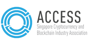 Access_Industry_Member_Light_Logo